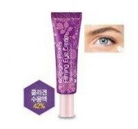 Коллагеновый лифтинг-крем для кожи вокруг глаз Mizon Collagen Power Firming Eye cream (туба)